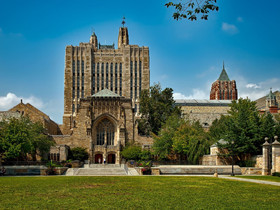Las mejores universidades del mundo en Ciencias Ingenierías y humanidades en A. L. y el mundo según