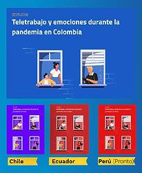 front-teletrabajo2_edited.jpg