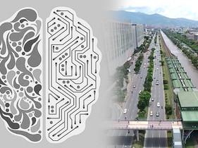 Medellín será el Centro de América Latina para la Cuarta Revolución Industrial