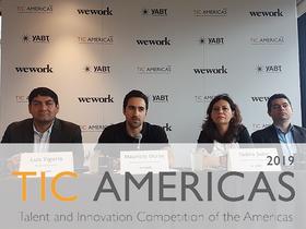 XIV versión de TIC Américas 2019 se realizará en Medellín