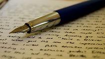 blog-escritura