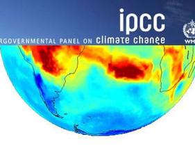 IPCC: ¿Qué diferencia hace solo medio grado más de calentamiento global?