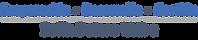 Logo-Sofiaweb-inverso 2(400p).png