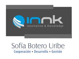 ¡Nos hemos aliado con INNK! Una nueva relación para más innovación y desarrollo