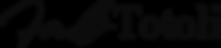 FT_logo black copy.png