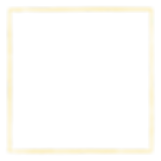 YELLOW TRANS FRAME .  FRAME (1).png