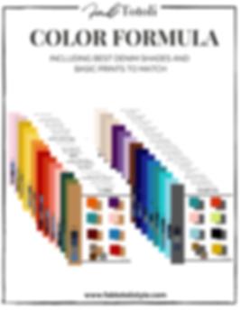 F3--Color Formula FREEBIE- Fab TOTOLI.pn