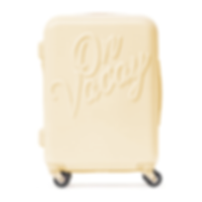 yellow onvacay suitcase.png