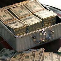 abundance-bank-banking-banknotes-259027.