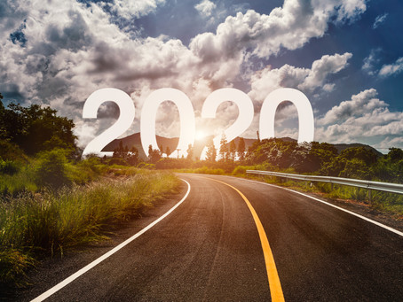 Lets Manifest our Picture Perfect Lives All 2020!!!