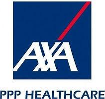 AXA-PPP-logo-300x284-300x284.jpg