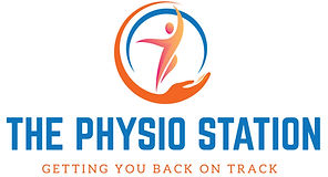 The Physio Station - logo.jpg