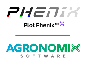 Launch of Strategic Alliance with Agronomix Software
