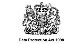 data-protection-logo.jpg