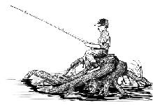 boy-fishingr.png