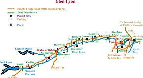 GlenLyon.jpg