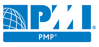PMI Reboot for PMP for 2018 - What's changing?