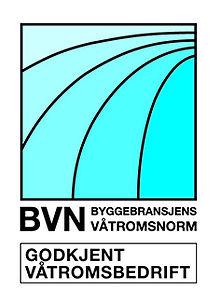 logo_Godkjent Vatromsbedrift small high