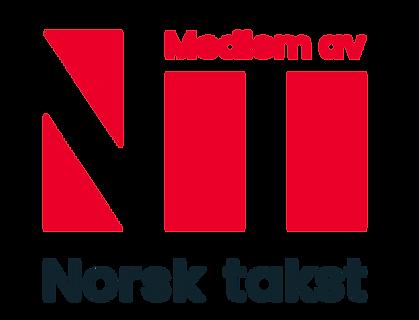logo-medlem_edited.png