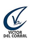 VICTOR DEL CORRAL.jpg