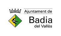 AJUNTAMENT BADIA DEL VALLES.png