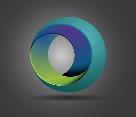 logo-2144403_1280.png