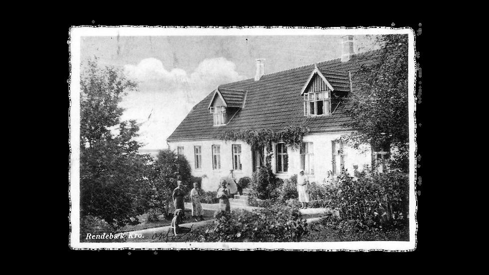 RendebækKrohave-lille.png