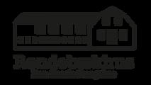 Rendebækhus_Logo_540px.png