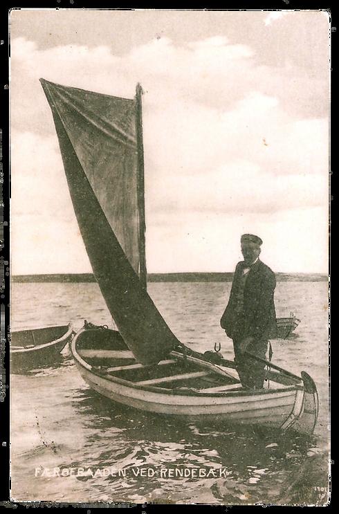 Færgebåden-lille-edit.png