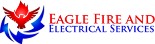eagle-fire-and-electrical-services-logo.