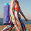 Thumbnail: Yoga Bag