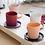 Thumbnail: Ceviz Kahve Bardağı
