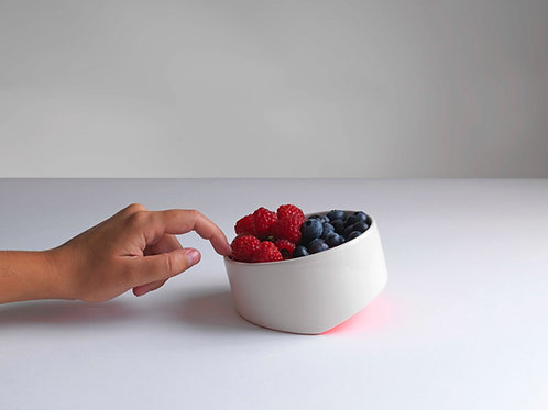 Share Food Bowl