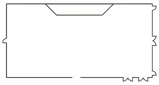 United Ballroom Floor Plan.png