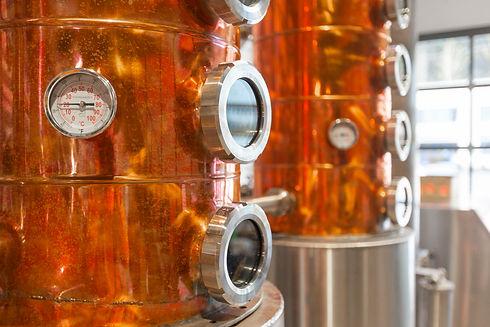 Montis Distillng Whistler 0145.JPG.JPG.j