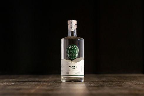 Montis Distillng Whistler 0155.JPG.JPG.j