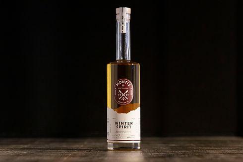 Montis Distillng Whistler 0153.JPG.JPG.j