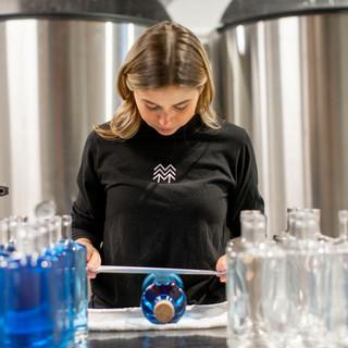 Montis Distillng Whistler 0111.JPG.JPG.j