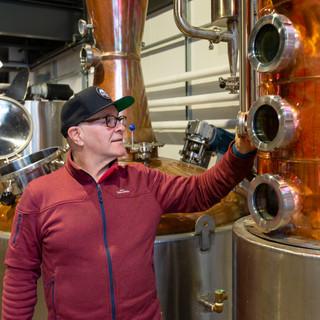 Montis Distillng Whistler 0062.JPG.JPG.j