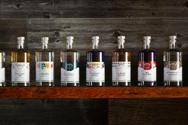 Montis Distillng Whistler 0172.JPG.JPG.j