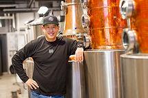 Montis Distillng Whistler 0053.JPG.JPG.j
