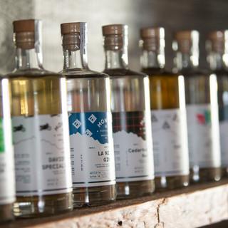 Montis Distillng Whistler 0167.JPG.JPG.j