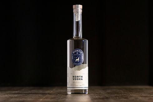 Montis Distillng Whistler 0154.JPG.JPG.j