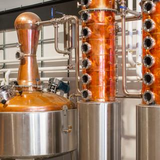 Montis Distillng Whistler 0134.JPG.JPG.j