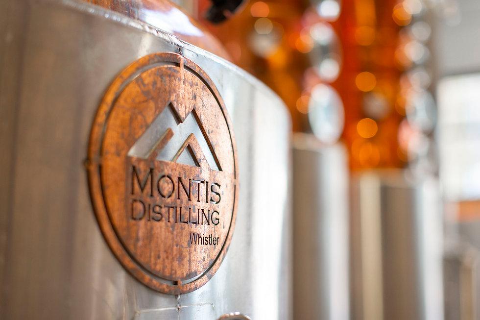 Montis Distillng Whistler 0130.JPG.JPG.j