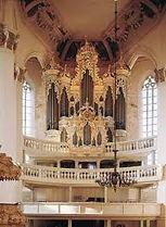 naumburg orgel.jpg