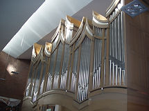 Langenfeld-Orgel-Kirche-Richrath.jpg