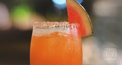 Port Autonomy Cocktail