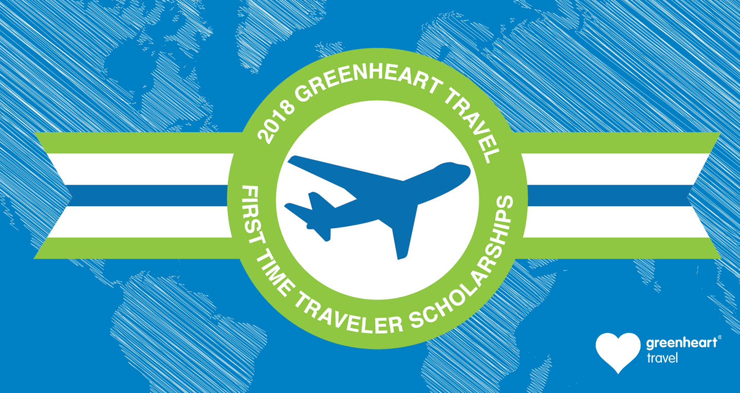 Traveler Scholarships Banner