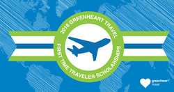 Traveler Scholarships Banner